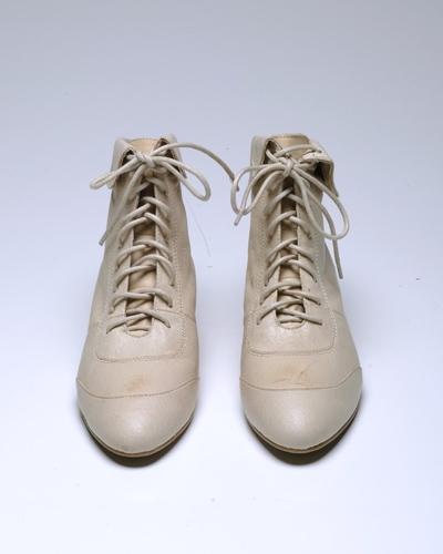 seychelles boot2
